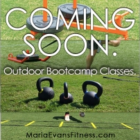 Coming Soon Bootcamp